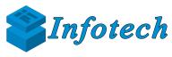 IEInfotech