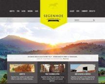Segenhoegroup